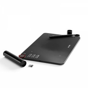 Xp-pen Tablet