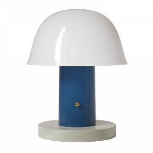 Setago Table Lamp By Andtradition