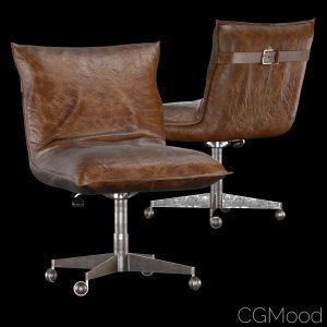 Platt Desk Chair