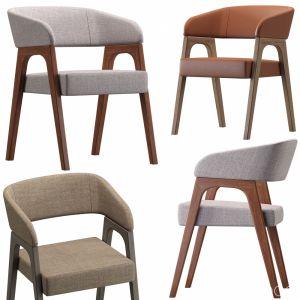 Chair Bern Deephouse