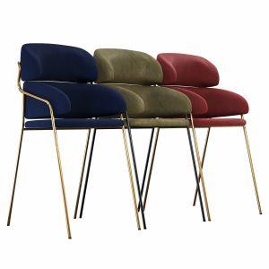 Bar Chair Best