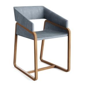 Chic Tonon Collection Sandler Seating