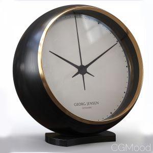 Georg Jensen-alarm Clock