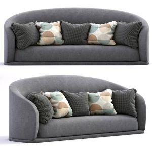The Anderson Sofa