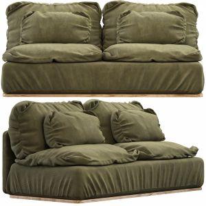 Noha Sofa