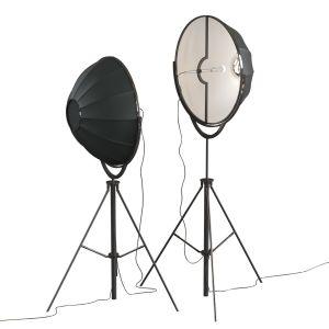 Pallucco Fortuny Moda Floor Lamp