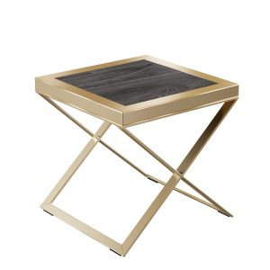 Lehome T 185 Coffee Table
