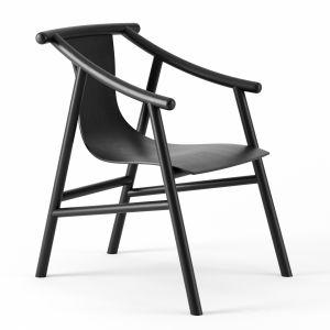 Magistretti Chair By Wiener Gtv Design