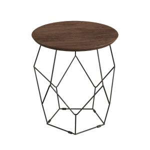 Lehome T325 Coffee Table