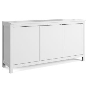 Cabinet-VM