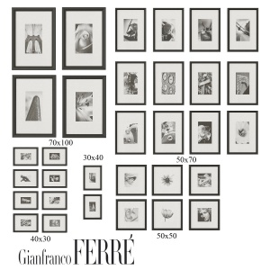 Pictures Of Gianfranco Ferre Home