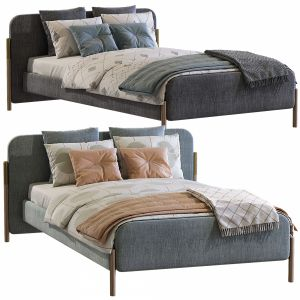 Bed sofa FLAG / Bolzan Letti 2 Set 79