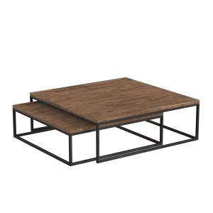Lehome T302 Coffee Table