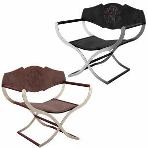 Chairs Jamuga