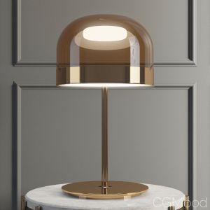 Equatore Fontana Arte Table Lamp