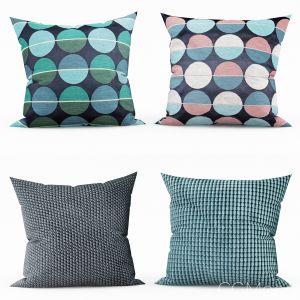 Ikea Pillow Set03