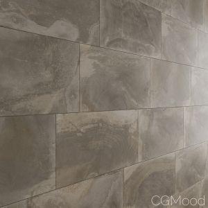 Slate Beige Wall Tile