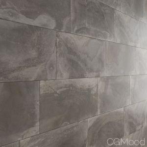 Slate Grey Wall Tile