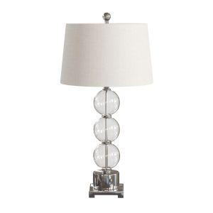 Lehome F256 Desk Lamp