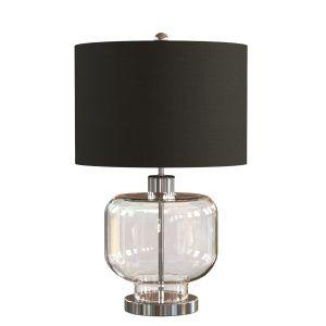 Lehome F257 Desk Lamp