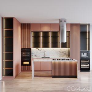 Kitchen Modern 25
