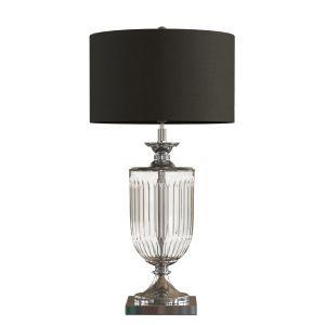 Lehome F270 Desk Lamp