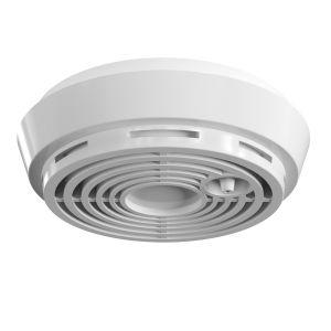 Ceiling Smoke Sensor