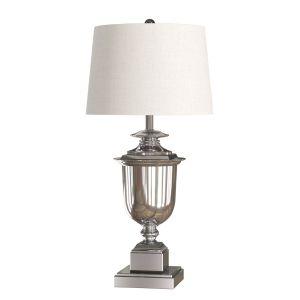 Lehome F261 Desk Lamp