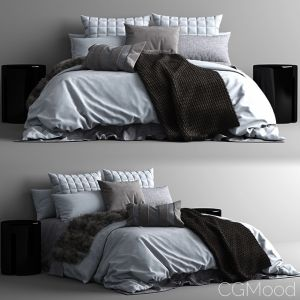Adairs Bed
