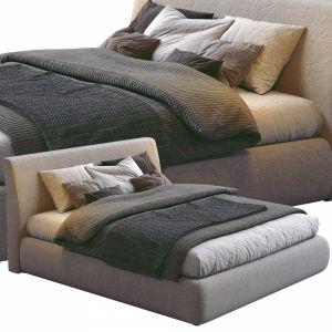 Lecomfort Bed Break