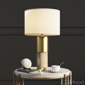 John Lewis Akani Table Lamp