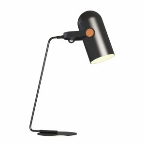 Favorable Table Lamp 2007-1t Ampolla