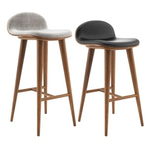 Article Sede Barstool And Barcounter Stool
