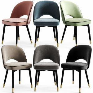 Eichholtz Dining Chair Cliff