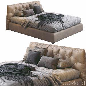 Lecomfort Bed Atrium