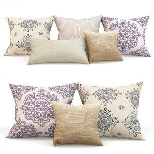 Pillow_set_6