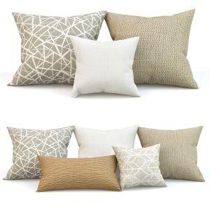 Pillow_set_11