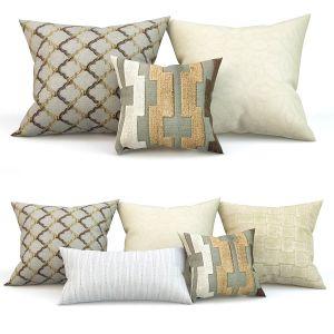Pillow_set_18