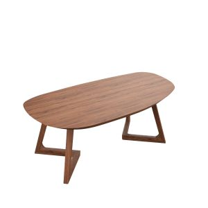 Cress Coffee Table