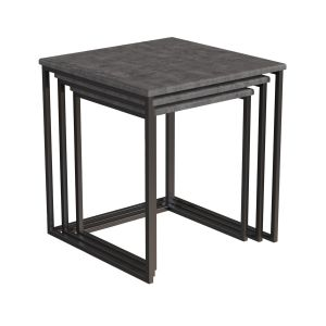 Lehome T297 Coffee Table