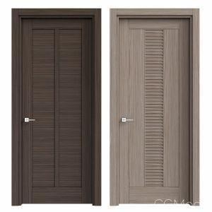 Modern interior doors Set 62