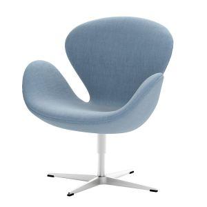 Swan Arne Jacobsen Fritz Hansen Fabric
