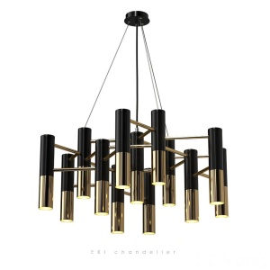 Lampatron Ike 13 Lamps