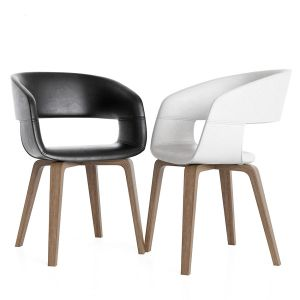 Nova Dining Chair Interstil