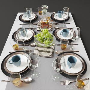 Tableware 010