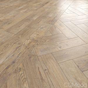 Timber Beige Floor Tile