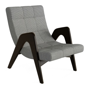 Edie Lounge Chair