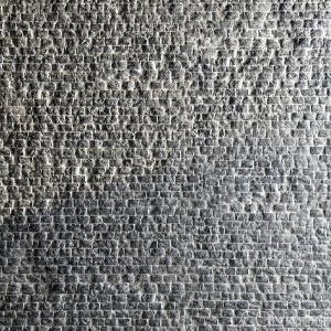 Cobblestones floor (PBR)