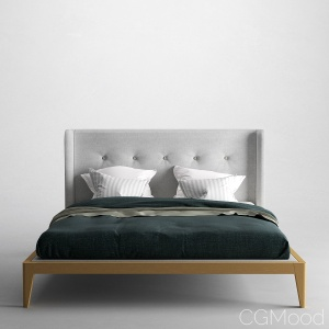 Bed FLY new from Bragindesign