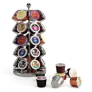 Coffe Pod